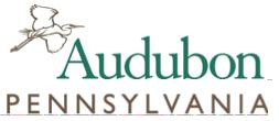 Audubon Pennsylvania Photograph