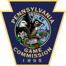 Pennsylvania Game Commission Photograph