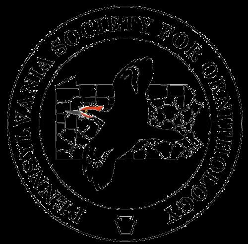 Pennsylvania Society for Ornithology Photograph